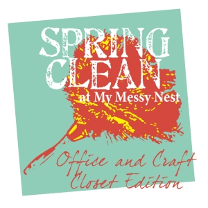 springclean-officecraft